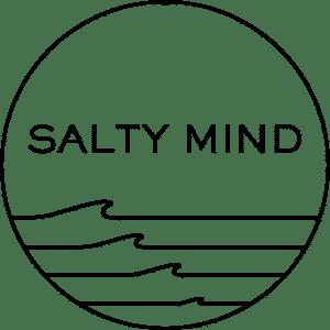 Salty Mind final Logo 1