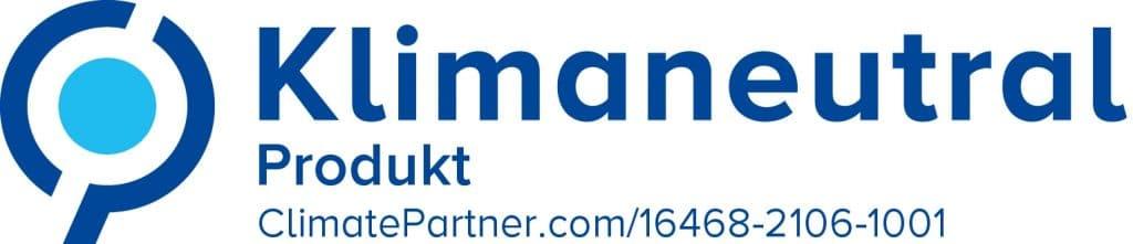 Climate Partner Label
